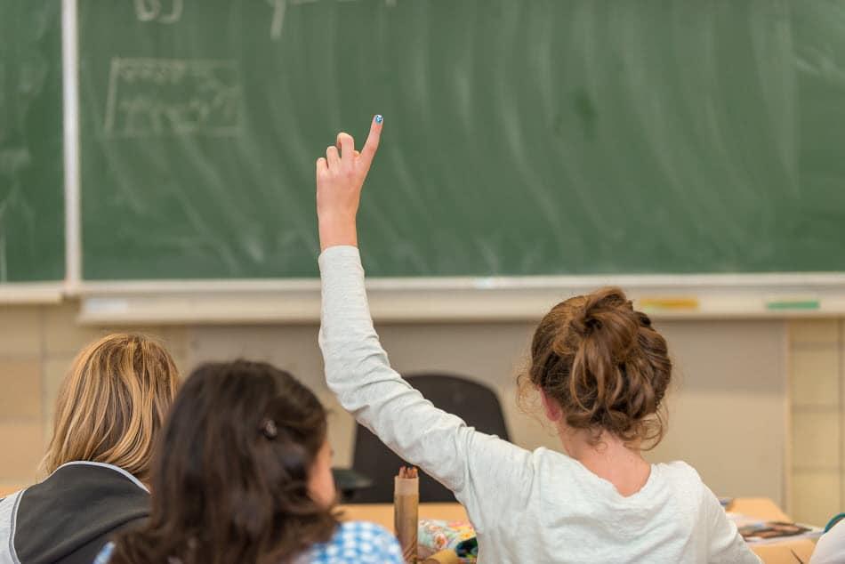NP Onderwijs