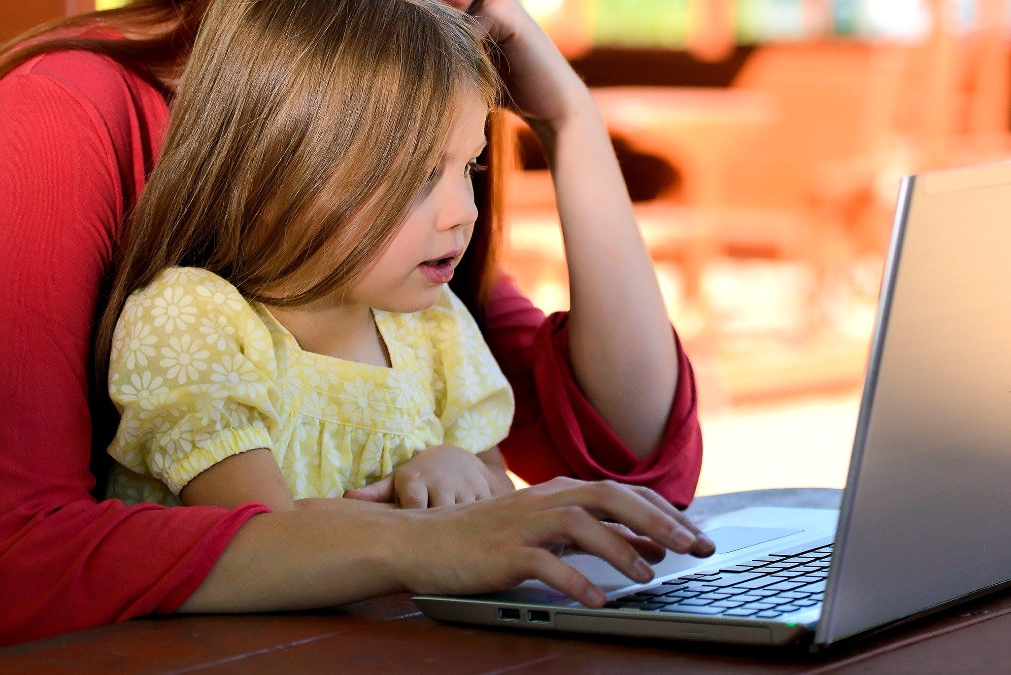 Basisscholen en kinderopvang blijven dicht